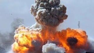 'Секунды до катастрофы'   Авария на Чернобыльской АЭС mp4(Атомная энергия для СССР была нескончаемым источником дешевой энергии. Чернобыльская АЭС была самой совре..., 2014-05-29T05:40:51.000Z)