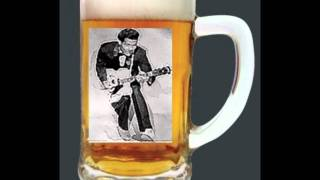 chuck berry -beer drinkin woman (bbc 1972).