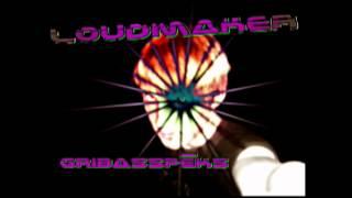 LouDMakeR - Gribasspēks