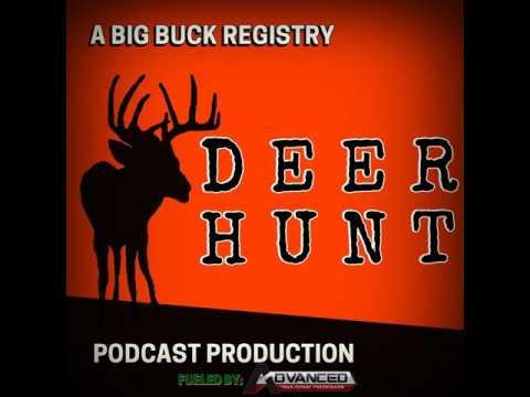 039 Hunting Nebraska | Monte Hermsmeyer & Country Girls Outdoors | Tori Middleton McCrea