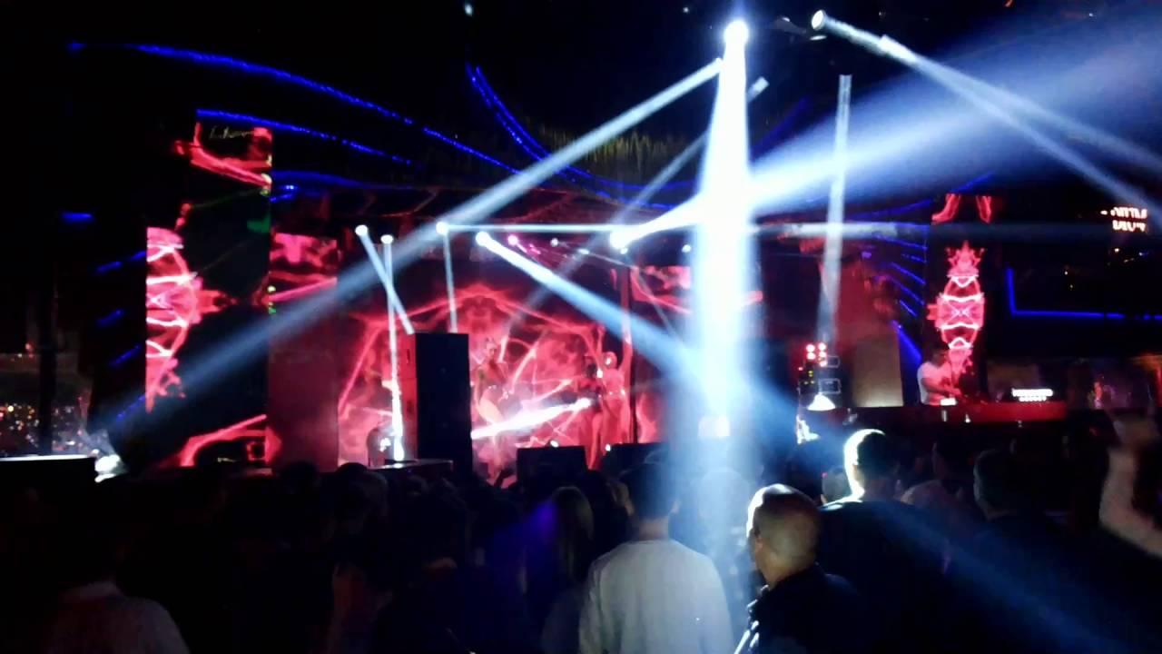 Одесса клуб Palladium Палладиум открытие сезона 2016 и группа Mozgi Мозги 2596f2fc44f45
