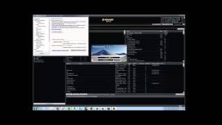 Winamp Keygen 5.63 Works 100 %