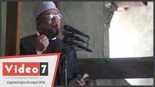 قصة مثيرة توضح حرمة الغش فى الإسلام