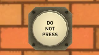 DO NOT PRESS BUTTON! (Gmod Funny Moments)