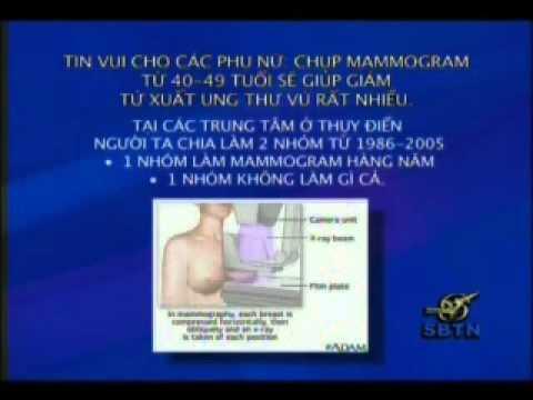 2010 oct 6 Tin Tuc Y Khoa Tong Quat -  BS Pham Dang Long Co phan 1