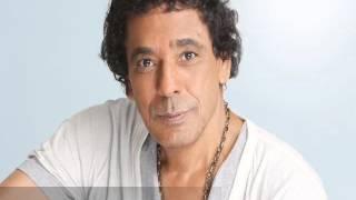 محمد منير   الشتا