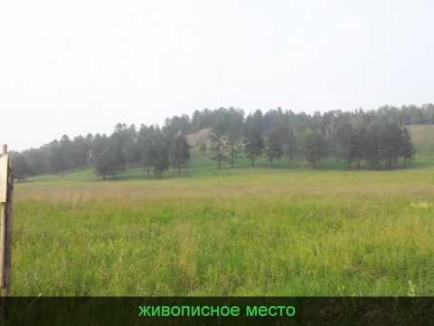 Продам земельные участки в Манском. Красноярск