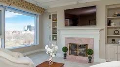 220 Boylston Street, Unit 1205/1209 - Four Seasons Hotel | Boston Real Estate