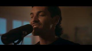 Juan Ingaramo - No Necesito (versión acústica)