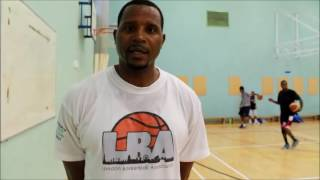 south kilburn trust youth programme 2016 lba basketball sessions