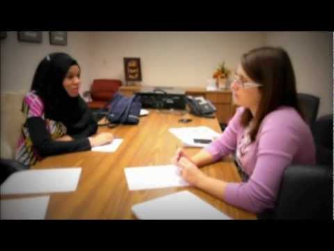 All-American Muslim - Short Discussion
