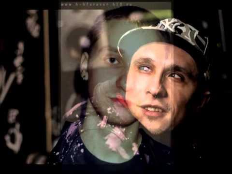 Тonn Рavloff - Настоящий Хип-Хоп (полная версия)
