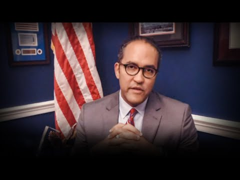 a-wall-won't-solve-america's-border-problems-|-will-hurd