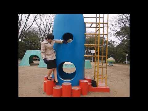 悠子動画2010年1月