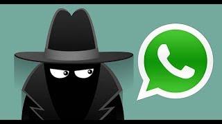 2dk İçinde WhatsApp Fake  (Sahte) Numara Alma  (%100 Çalışıyor Sadece 2 dk)