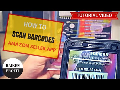 how-to-scan-barcodes-on-amazon-fba-for-beginners---amazon-seller-app