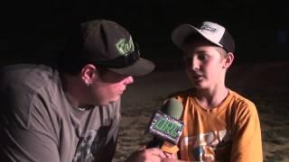 DRC Aftermath :: Moler Raceway Park :: 8.2.13 :: Keegan Cox