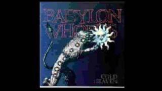 Babylon Whores - Deviltry