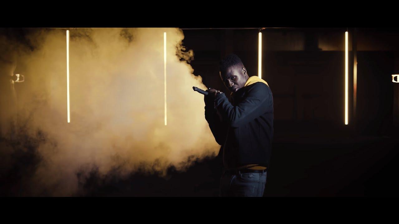 Dip Doundou Guiss - Fayeku [Official Music Video][4K]