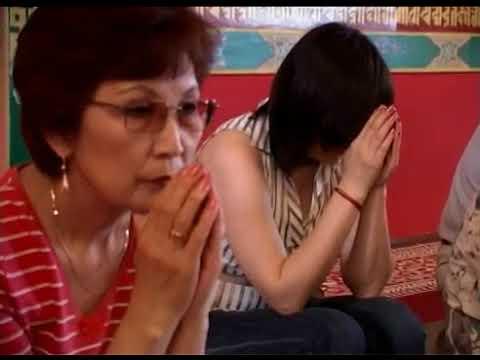Вера… Надежда… Любовь… (2007) документальный фильм