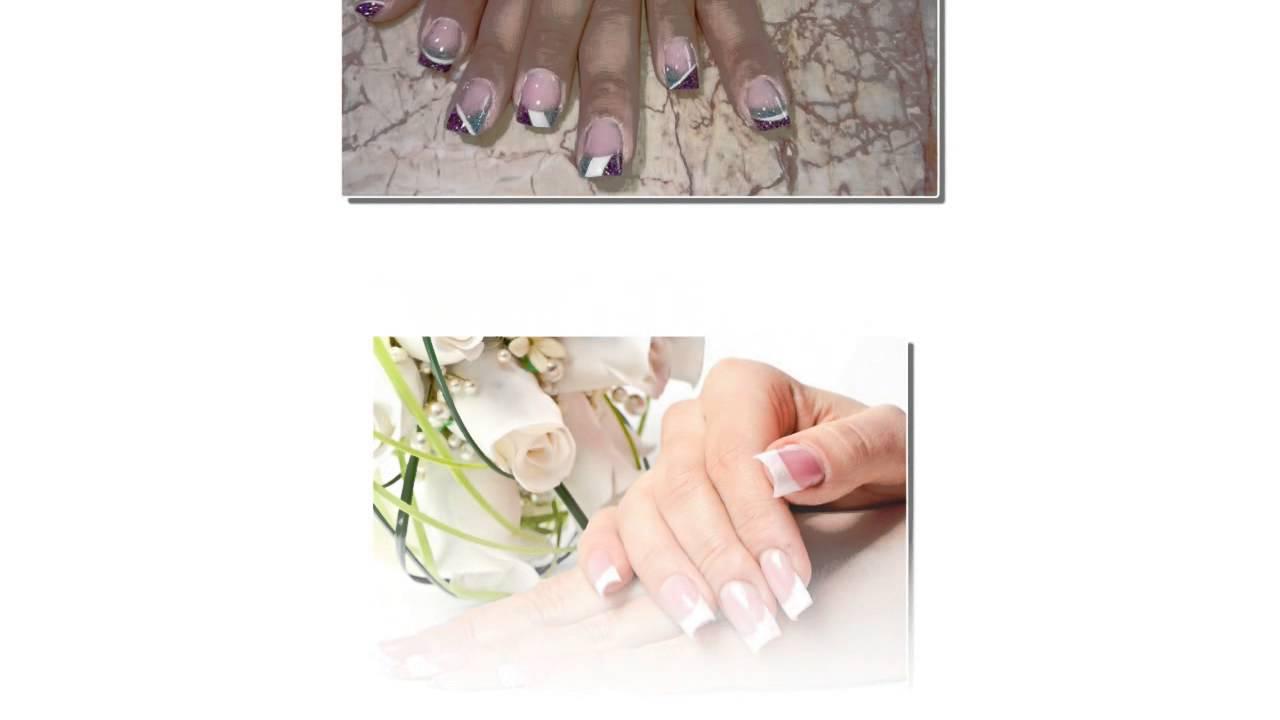 Diamond Nails and Spa 2505 Laporte Ave Valparaiso Indiana 46383 ...