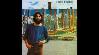 OÙ SONT-ELLES? -Paul Piché (1977) À QUI APPARTIENT L