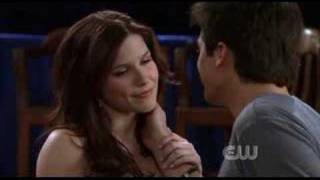 One Tree Hill 420- The Birth and The Death of Today Clip 5