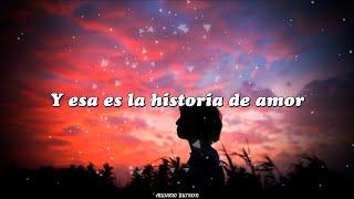 Bon Jovi - Story Of Love (Subtitulo en Español)