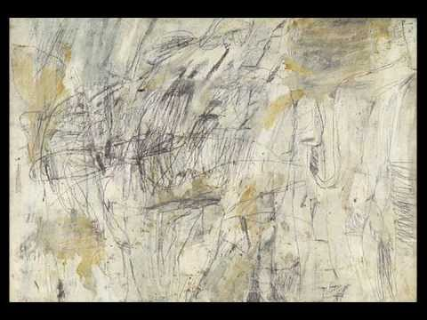 music-for-cy-twombly