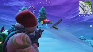 Navidad Fortnite 2018 12 26   21 46 29 09