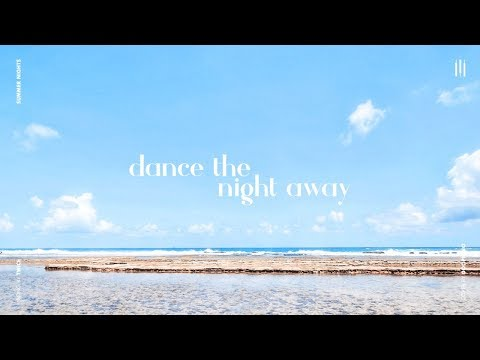 트와이스 (TWICE) - Dance The Night Away Piano Cover