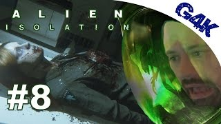 Trauma Kit | Alien Isolation Let