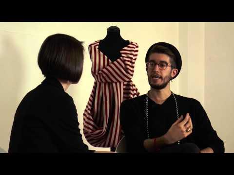 Spoilart - Tutta questione di stile: la moda (Puntata 2)