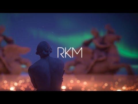 XXXTENTACION - Ghost (rkm Remix)