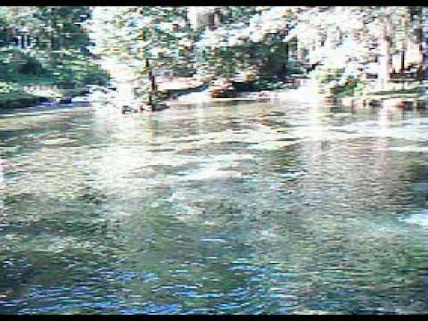 POST WAR BOSNIA 2002 SHORT VIDEO COLLECTIONS