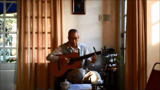 Giọt Lệ Cho Ngàn Sau - Nhạc: Từ Công Phụng - minhduc nghêu ngao
