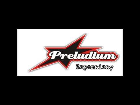 Zapomniany  Preludium