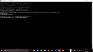 Download Qmk Firmware Tutorial Msys2 And Drivers Part 1