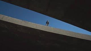 Narcy - Time (ft Mashrou' Leila)    (نارسي و مشروع ليلى - تايم (زمان