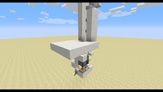 Самый маленький лифт Механизмы Minecraft 1.7.10 серия 31(Понравилось видео поддержи автора webmoney Рубли R112761688684 Доллары $ Z226478067406 Гривны U681569179321., 2014-08-18T12:34:17.000Z)