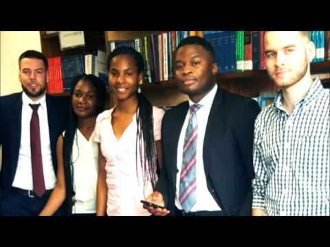 Faites votre stage au Ghana avec ALZEA