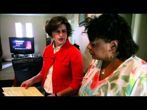 Harsh Punishment for Misbehavior in Texas Schools thumbnail