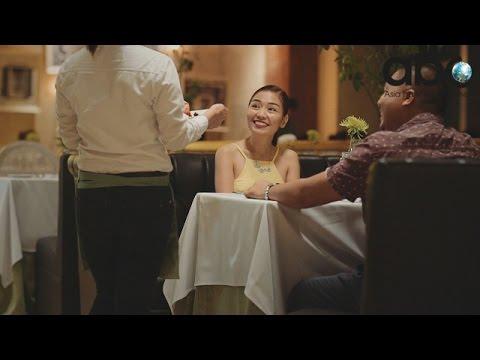 Asia Business Channel - Lejardin