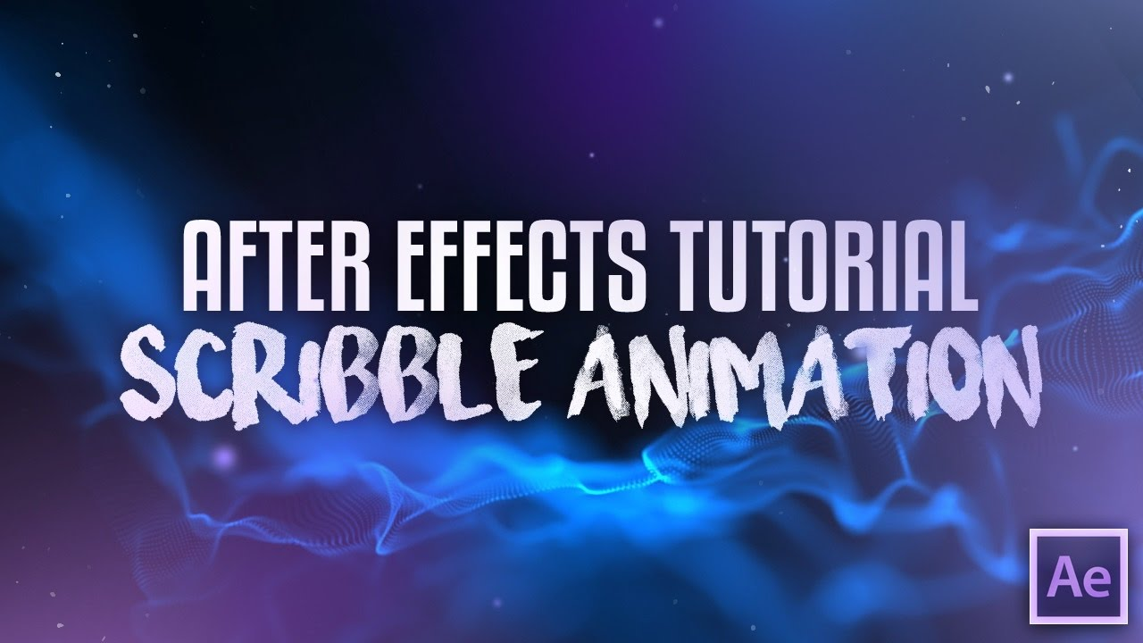 after effects stencil effect