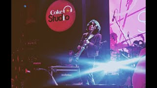 Mundo - IV of Spades (Coke Studio)