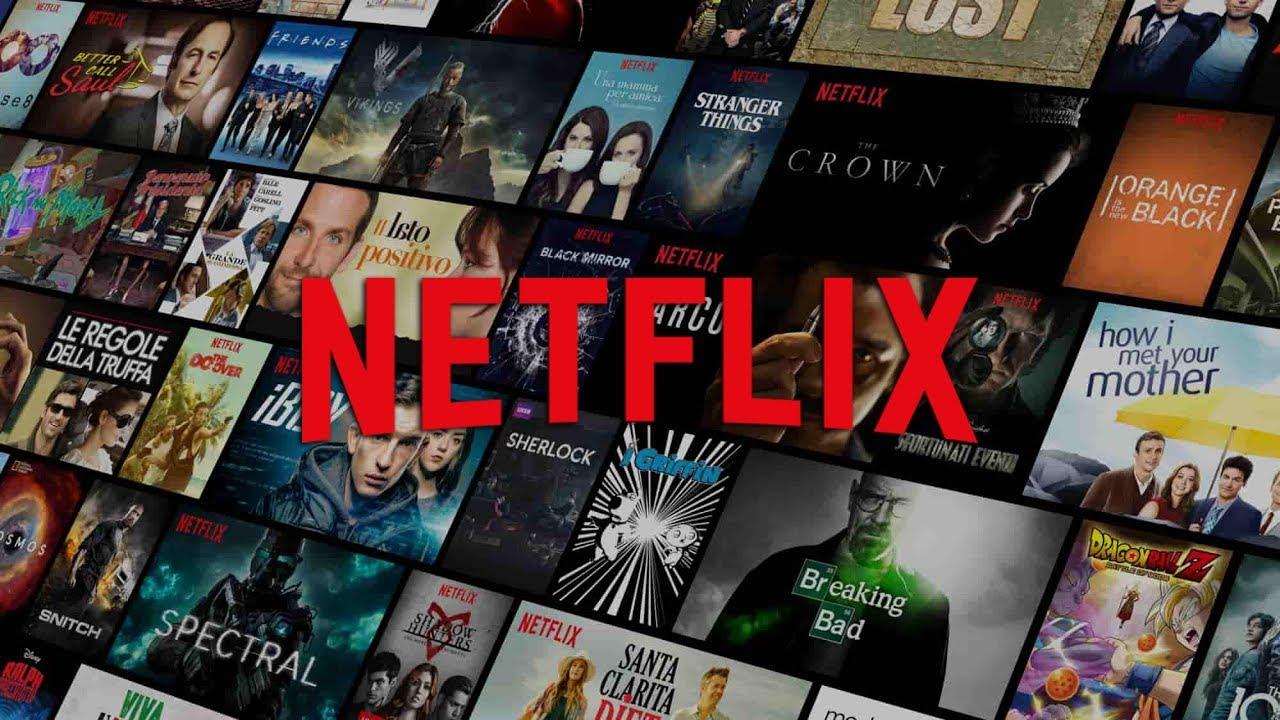 6 Best Netflix True-Crime Documentaries and Movies 2019 - Love Great  Documentaries