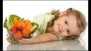 видео Аденоиды у детей - лечение без операции