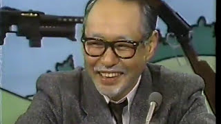 1989/04/30 OA 作詞・作曲 大槻ケンヂ / 編曲 まんが道.