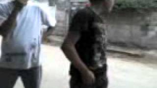 Repeat youtube video MOV00003