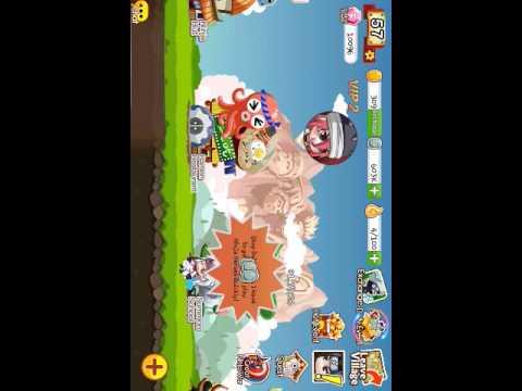 ninja heroes apk mod unlimited gold